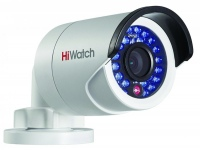 HiWatch DS-T200 2Мп. AHD-TVI камера